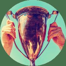 achieve-stunning-goals