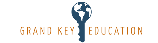 Grand-Key-Education-Privacy-Policy